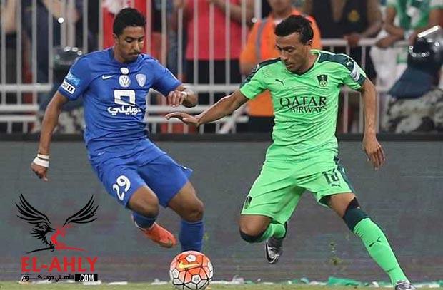 أبرز مباريات اليوم: 3 مواجهات بالدوري المصري ونهائي الكأس السعودي