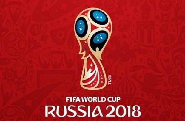 أبرز مباريات اليوم: مواجهات قوية في تصفيات آسيا لكأس العالم - الأهلي.كوم
