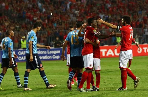 البدري يضم 24 لاعب لرحلة المغرب واستبعاد ثلاثي