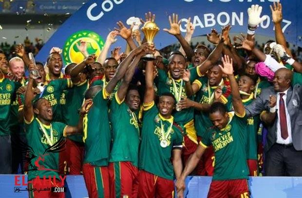 أبرز مباريات اليوم: بطل أفريقيا في كأس القارات ومواجهتين بالدوري المصري