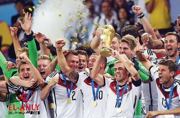 أبرز مباريات اليوم: بطل كأس العالم يفتتح مبارياته بكأس القارات