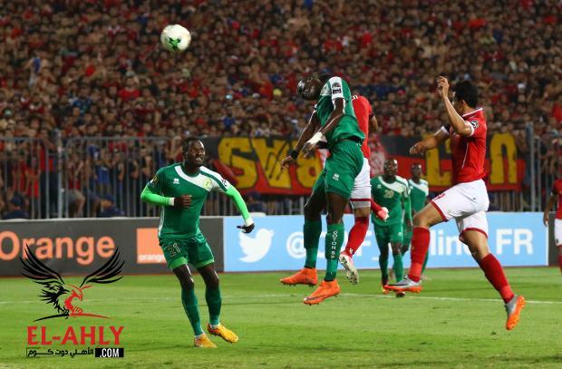 رسمياً .. الكاف يعلن مواعيد مباريات دوري أبطال افريقيا حتى نهائي البطولة