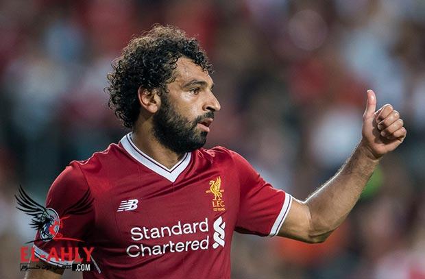 أبرز مباريات اليوم: صلاح يبدأ مشواره مع ليفربول وظهور منتظر لرمضان وحجازي