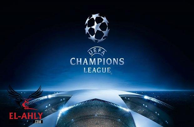 أبرز مباريات اليوم: عودة دوري أبطال أوروبا بمواجهات نارية ومباريات الحسم في أسيا