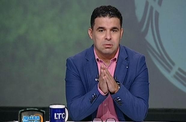 قالوا عن ترشح الخطيب.. الغندور: الخوف كل الخوف أن يؤثر على الأهلي قبل الترجي