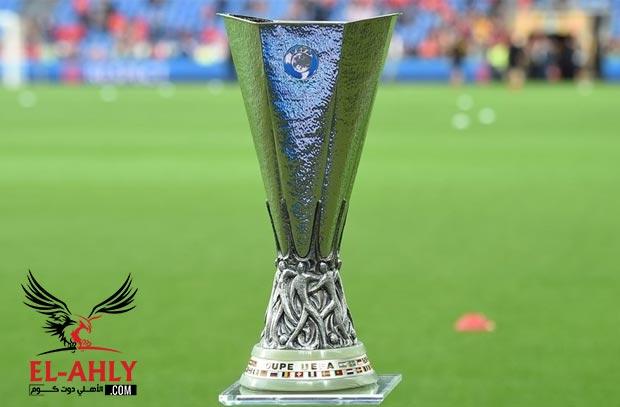 أبرز مباريات اليوم: 24 مواجهة باليوروبا ليج وانطلاق ثاني جولات الدوري المصري