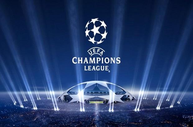 شاهد الأهداف الـ25 لليوم الثاني من الجولة الثانية من دوري الأبطال كاملة
