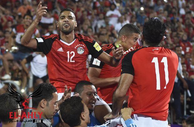 اتحاد الكرة: مكافأة اللاعبين لن تتحملها خزينة الدولة