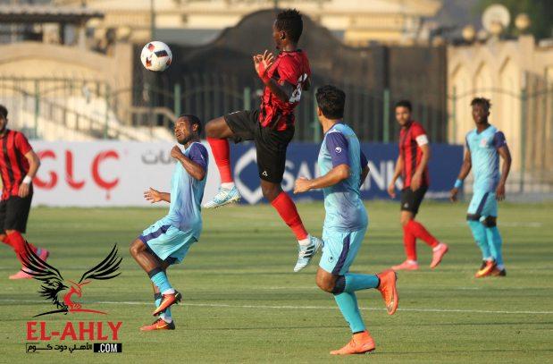 أبرز مباريات اليوم: 3 مباريات بالدوري المصري والعراق تواجه تشيلي