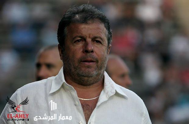 الإتحاد يعلن مدربه الجديد .. لاعب موناكو السابق درب الجزائر وقاد الوداد المغربي من قبل