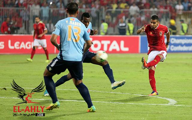 بعد التعادل مع الوداد .. تعرف على موعد مباراة الإياب وحسم اللقب في المغرب
