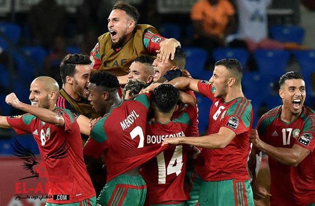 أبرز مباريات اليوم: العرب ينتظرون بطاقة المونديال وأخر مباريات دور الـ32 بكأس مصر