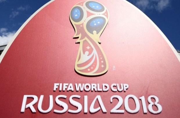 كل ما تريد أن تعرفه عن موعد قرعة كأس العالم وخطوات إجرائها وتصنيف المنتخبات الرسمي
