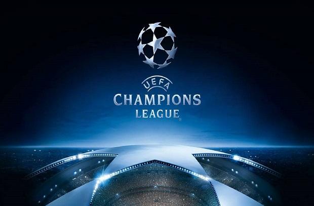 ختام المجموعات - تعرف على موقف المجموعات المتبقية قبل مباريات الليلة الأخيرة