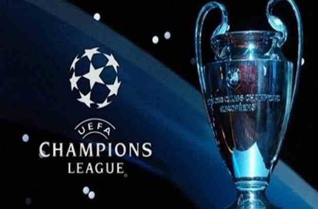 تعرف على الفرق المتأهلة لثمن نهائي دوري الأبطال .. والمنتقلين للدوري الأوروبي
