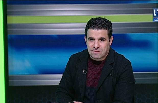خالد الغندور: الزمالك لن يهزم من الأهلي سيفوز أو على الأقل سيتعادل