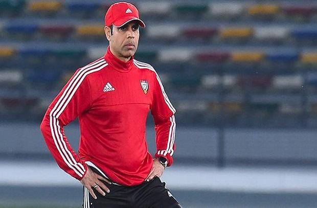 أهلي دبي يضم لاعب واحد فقط في الميركاتو الشتوي