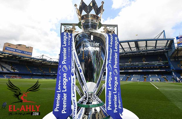 أبرز مباريات اليوم: عودة الدوري الإنجليزي و 4 مواجهات في الدوري المصري