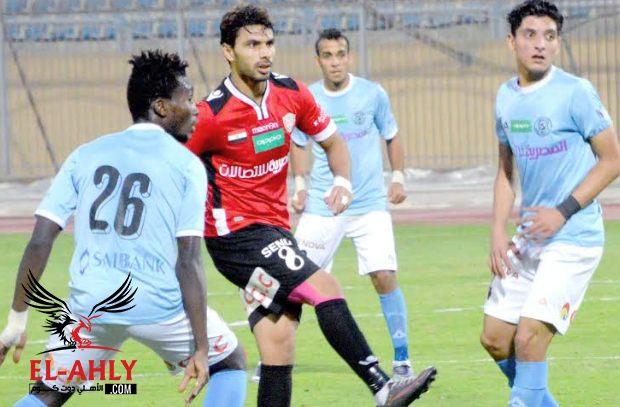 أبرز مباريات اليوم: 4 لقاءات في الدوري المصري وفيورنتينا يستضيف اليوفنتوس