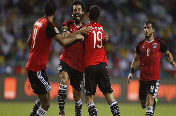 ألتوبيلي : المنتخب المصري الأقرب عربيا في التأهل لدور الـ16 لكأس العالم