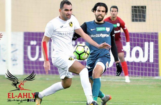 أبرز مباريات اليوم: 4 لقاءات بالدوري المصري ومتعب يواجه مؤمن بالدوري السعودي