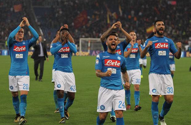 أبرز مباريات اليوم: مواجهات قوية في إيطاليا وظهور سبعة محترفين وتحدي جديد لزيدان