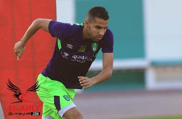 أبرز مباريات اليوم: الشيخ وحسين السيد ضد الهلال والقادسية تستضيف الأهلي
