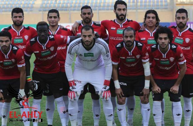 أبرز مباريات اليوم: لقاء وحيد بالدوري المصري ومانشستر يستضيف أشبيليه بدوري الأبطال