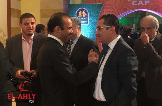 الترجي: اقتراح بمشاركة 4 فرق تونسية بدوري أبطال أفريقيا