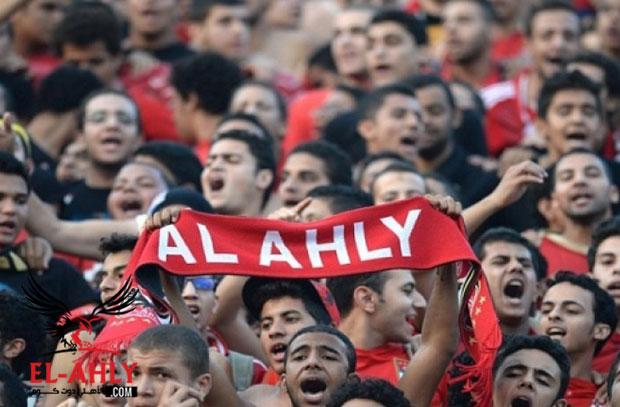 الامن يرفض حضور الجماهير .. دعوات مجانية للأعضاء لحضور سوبر كرة اليد