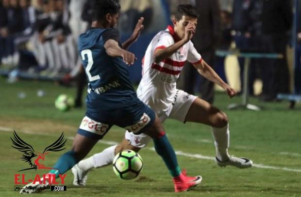 أبرز مباريات اليوم: موعد مباراة الزمالك والاتحاد وختام الدوري السعودي