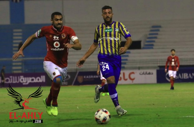 عامر حسين يكشف موعد نهائي كأس مصر والمباراة الأخيرة للأهلي في الدوري