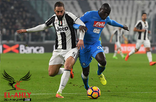 أبرز مباريات اليوم: موعد مباراة الأهلي وبتروجيت وقمة في إيطاليا لحسم الدوري  - الأهلي.كوم