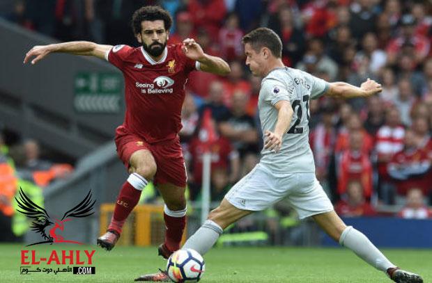 هيريرا: محمد صلاح ليس أفضل لاعب في الدوري الإنجليزي