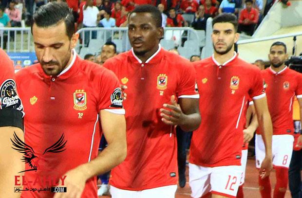 هل سيتم تعديل عدد الأجانب في الموسم الجديد والإعارات بين الأندية؟