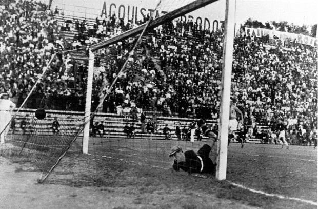 حكاية نهائي 2 .. 1934 فيتوريو يقود صحوة إيطاليا ويتوج باللقب