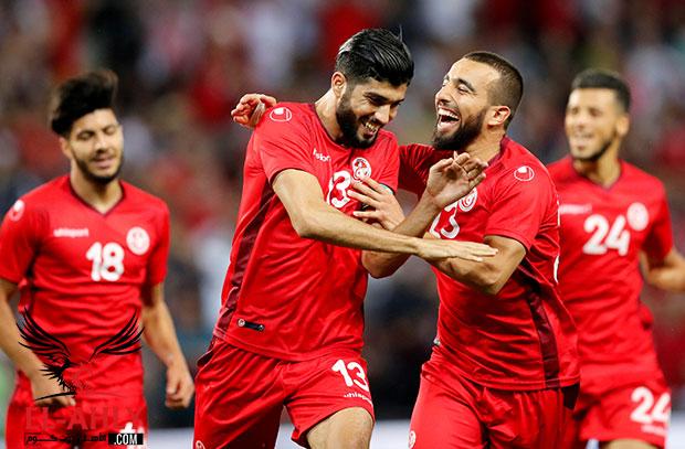أبرز مباريات اليوم: موعد مباراة تونس وإسبانيا والمغرب يواجه إستونيا