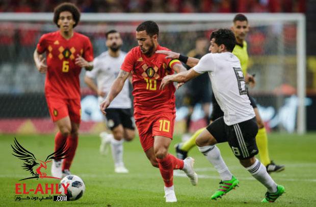 ابرز مباريات اليوم: مواجهات أخيرة لأربع منتخبات قبل كأس العالم