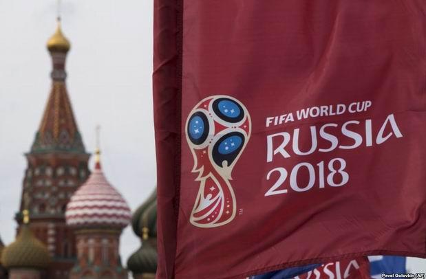 التلفزيون المصري يعلن رسميا نقل مباريات كأس العالم مجانا