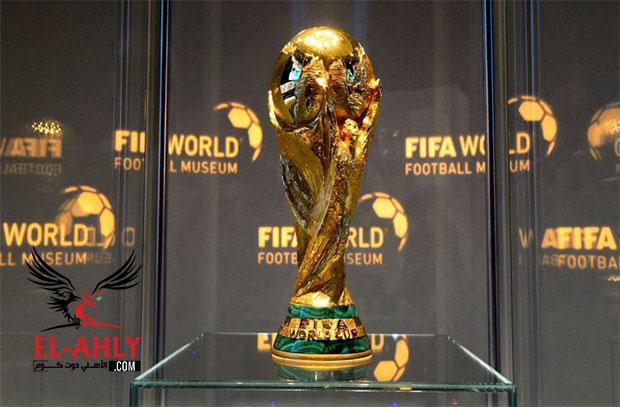 قنوات بي ان تعلن عن توقيع اتفاقية مع الفيفا لبث 22 مباراة في الشرق الأوسط