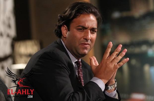 """أحمد حسام """"ميدو"""" يعلن عن عودته لبي ان سبورت في كأس العالم"""