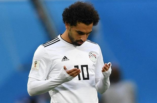 فرصة مستحيلة - تعرف على فرص مصر في الصعود لثمن النهائي