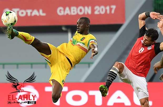 كوليبالي يتحدث لـ El-Ahly.com عن دور باتريس في اللعب للأهلي ورفض مازيمبي والإعلان الرسمي