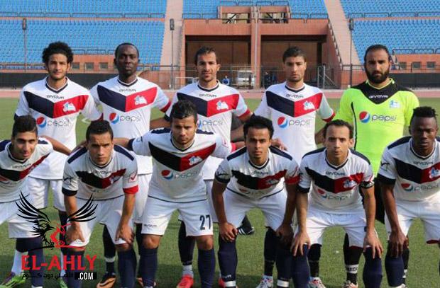 نجوم المستقبل يكشف عن رغبة مستثمر عربي في شراء النادي