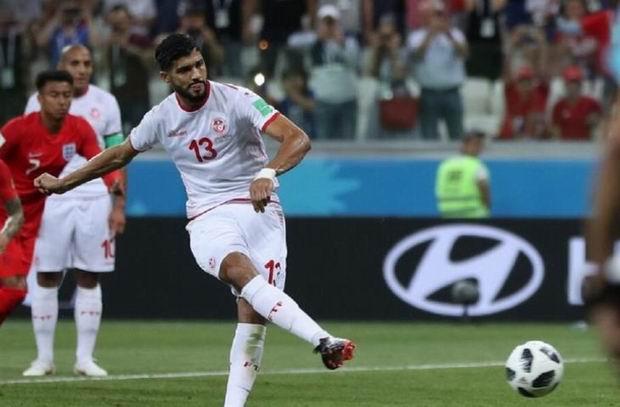 مرتضى: هدية تركي للزمالك ساسي بمبلغ 130 مليون جنيه أفضل لاعب في العالم العربي