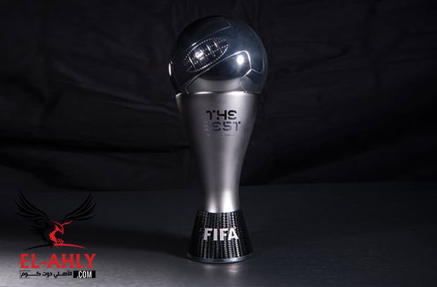 من بينهم خماسي المونديال .. الفيفا يعلن عن قائمة الـ11 مدرب المرشحين للأفضل في العالم