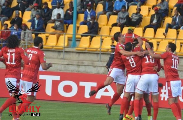 أبرز مباريات اليوم: 4 لقاءات بدوري أبطال أفريقيا وانطلاق الدوري البلجيكي
