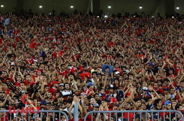 شوبير: السماح لطلبة الجامعات بحضور مباريات الدوري