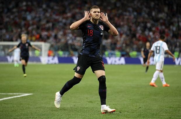 أخبار سعيدة لليونايتد قبل غلق باب الأنتقالات الصيفية