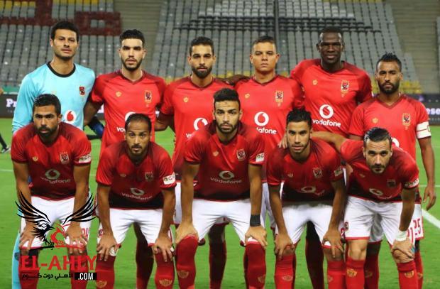 شارك جماهير الأهلي في تقييم اللاعبين بعد الفوز على المصري بثنائية نظيفة